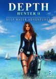 Depth Hunter 2: Deep Dive Steam