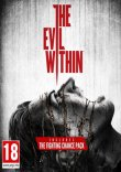 The Evil Within - The Fighting Chance Pack Steam