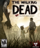 The Walking Dead Steam