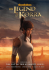 The Legend of Korra Steam
