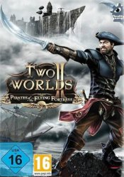 Two Worlds II - Pirates of the Flying Fortress Steam