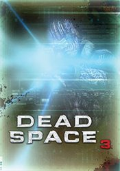 Dead Space 3 Witness of the Truth,First Contact Pack Origin (EA)