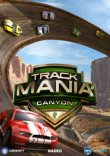 TrackMania² Canyon Steam