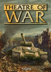 Theatre of War Steam