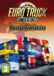Euro Truck Simulator 2 - Scandinavia Steam