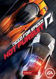 Need for Speed Hot Pursuit Origin (EA) CD Key