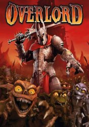 Overlord + Overlord : Raising Hell Steam