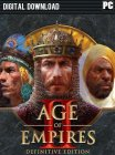 Age of Empires II: Definitive Edition - Steam