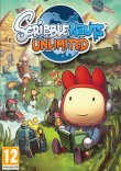Scribblenauts Unlimited Steam
