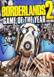 Borderlands 2 Game of the Year (steam)