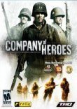 Company of Heroes Steam