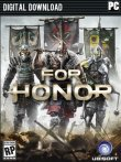 For Honor UPlay AU/Asian (Uplay Voucher)