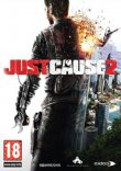 Just Cause 2 Steam