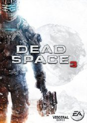 Dead Space™ 3 Origin (EA) CD Key