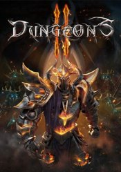Dungeons 2 (NO KR) Steam
