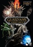 Guardians of Middle-earth Steam