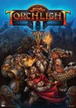 Torchlight II Steam