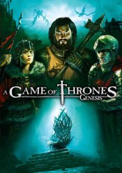 A Game of Thrones - Genesis Steam