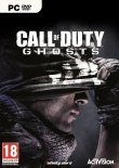 Call of Duty: Ghosts Steam