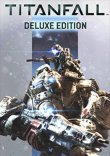 Titanfall Digital Deluxe Edition 0rigin (EA) CD Key