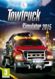 Towtruck Simulator 2015 Steam Key