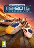 Train Simulator 2015 Steam