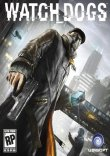 Watch Dogs real EU Scan Uplay CD Key