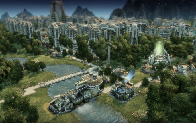 anno 2205 how to find your uplay activation key
