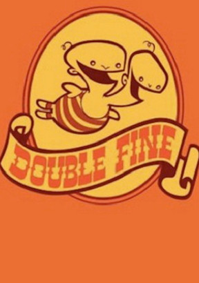 Double Fine Bundle Steam
