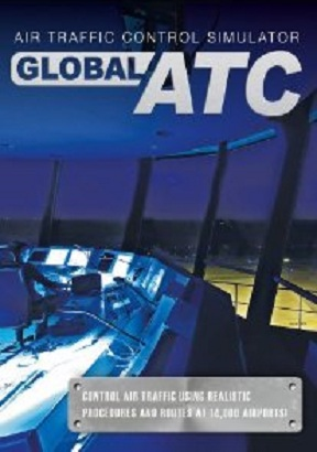 Global ATC Simulator Steam