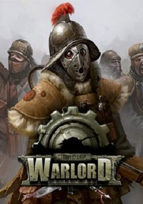 Iron Grip: Warlord Iron + Scorched Earth DLC
