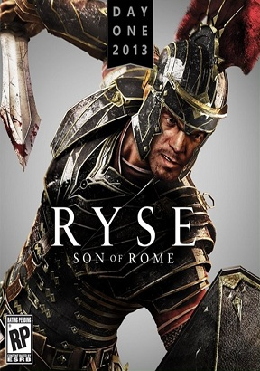Ryse: Son of Rome (Steam)