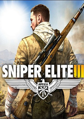 Sniper Elite 3 Steam