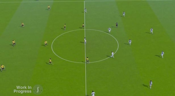 football manager licence key 2018