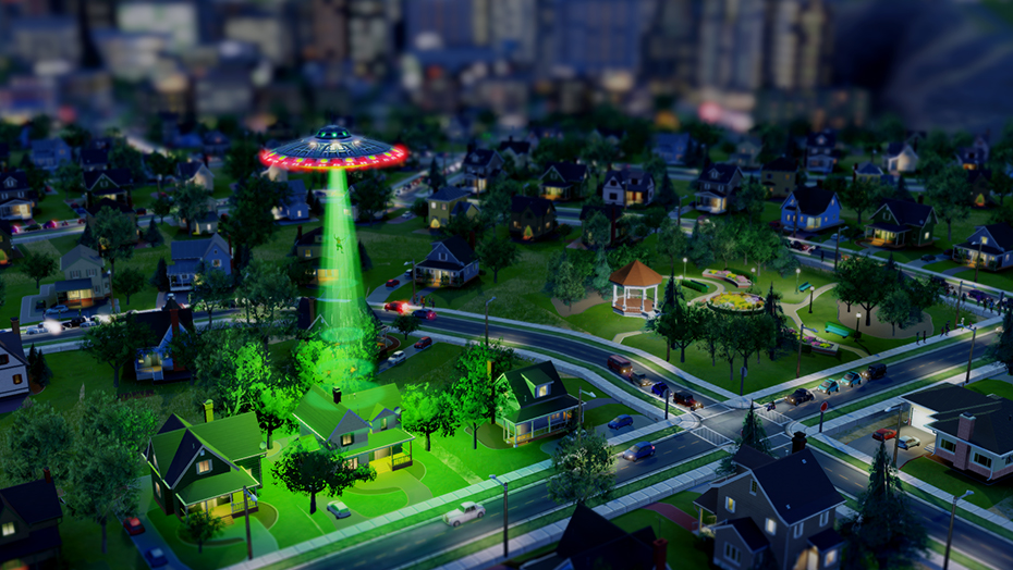 in file activation key simcity